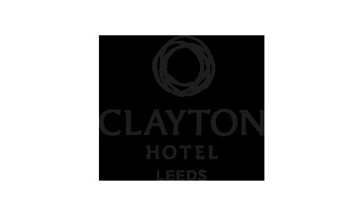 ClaytonHotel