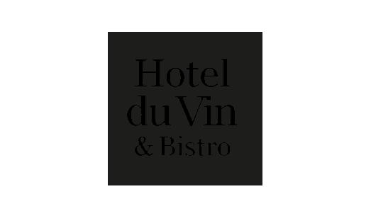 HotelDuVin