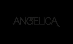Angelica-1