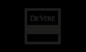 De_Vere