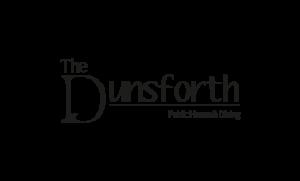 Dunsforth
