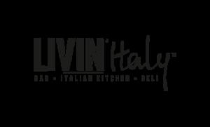 Livin-Italy