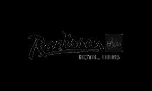 Radisson-1