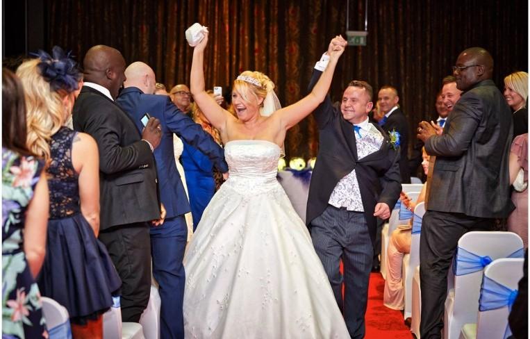 Shaun-wedding-photo-e1457717769177