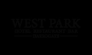 West-Park-1