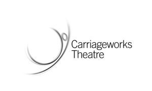 carriageworks-theatre