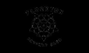 flockton