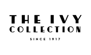 the-ivy-collection