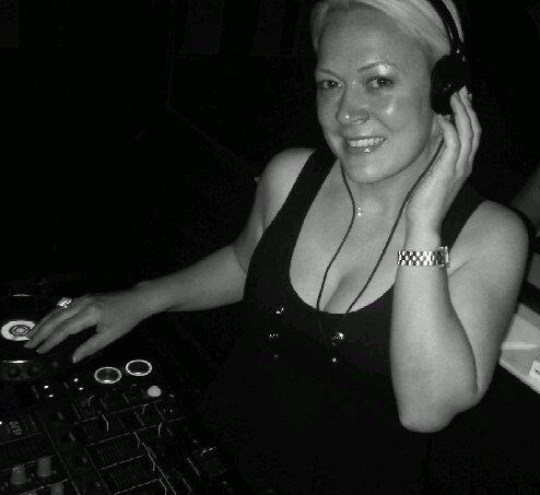 DJ Deed 2